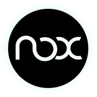 Nox App Player 3.7.0 x86/64 bit