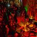 Supla se apresentou no Johnnie Wash, no evento Música e Motores da 89FM