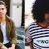 "Alex Aiono e Trinidad Cardona se unem na inédita ""Does It Feel Like Falling""; ouça"