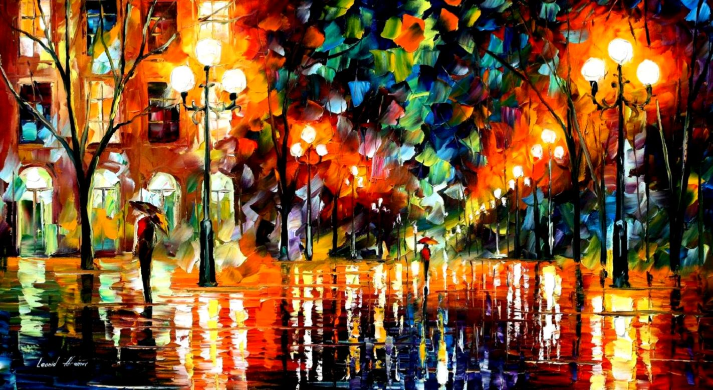 Famous Abstract Art Best Wallpapers Hd Collection