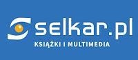 Selkar_logo_tagline