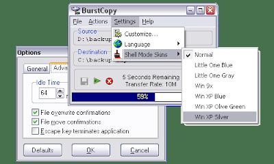 BurstCopy free download, copy, burst, ComputerMastia