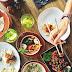 ¿Cómo elegir la alimentación más adecuada en un buffet?