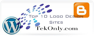 Top 10 Logo Maker Websites for Blog Online Logo Maker Tools, logo banane ke liye 10 logo maker tools