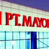 PT. Mayora Indah Tbk - Lowongan Kerja Operator Produksi Paling Terbaru (CariLoker.org)