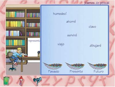 http://www.educa2.madrid.org