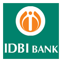 All Over India IDBI Bank jobs 2019