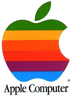 72eeec0ca9 ... az eredeti dizájn azonban egyáltalán nem hasonlított a maihoz. Az Apple  logó első változata Isaac Newtont ábrázolta egy fa alatt, ahonnan épp egy  alma ...