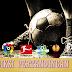 Prediksi Pertandingan bola 31 - 01 April 2019