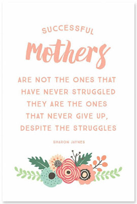 mothers-day-images-quotes-wishes-from-daughter-2018