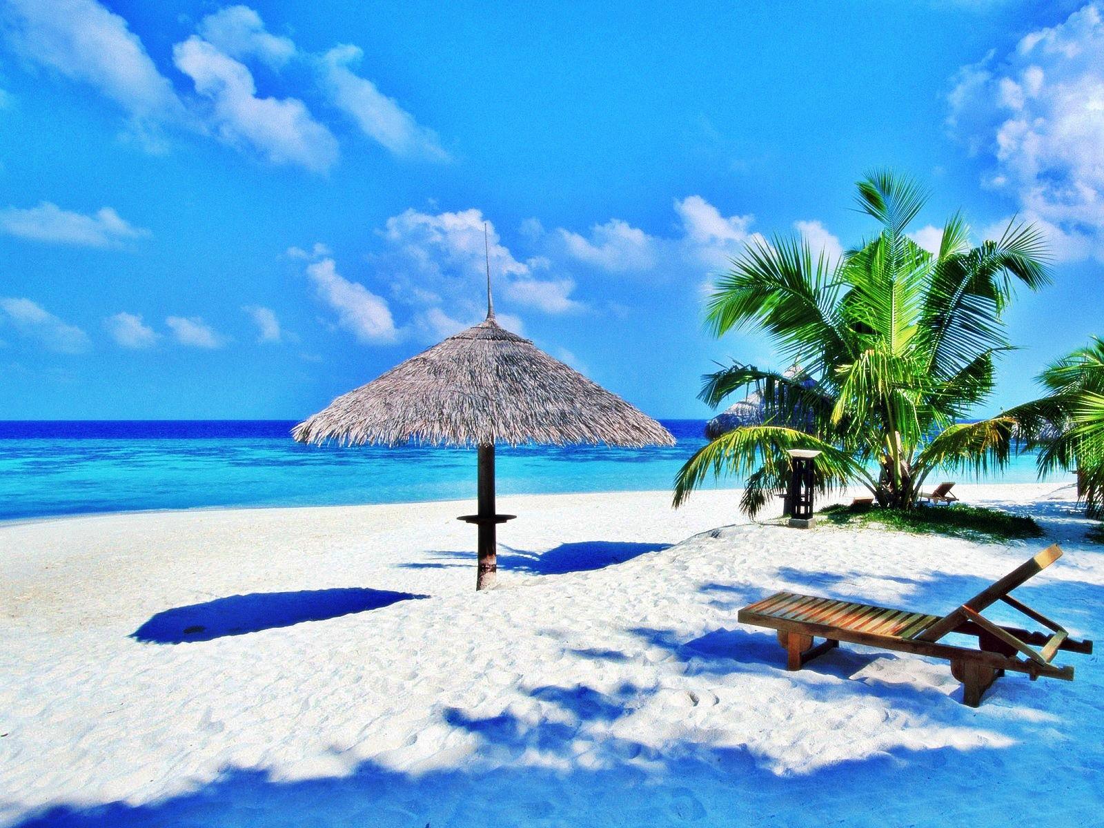 My Top 10 Travel Destinations Bali Indonesia