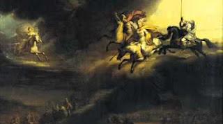 Classical - Richard Wagner - Ride of the Valkyries - Cavalgada das Valquírias trilha sonora do filme Apocalypse Now