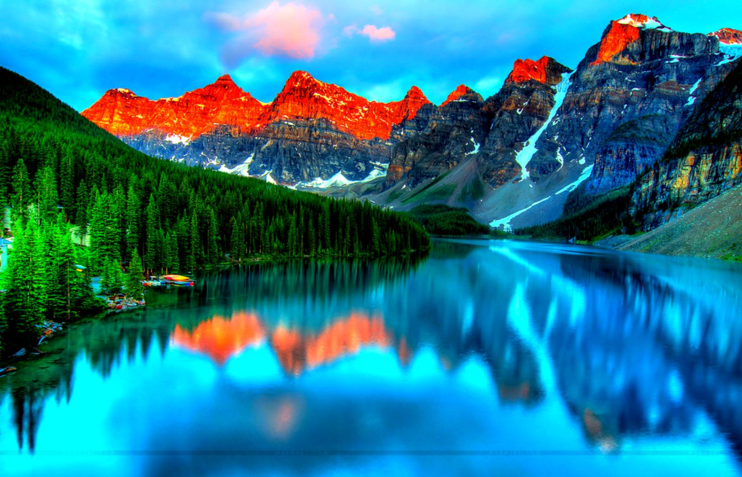 50 Beautiful Nature Wallpapers for your Desktop Mobile and Tablet HD