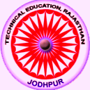 Rajasthan ITI