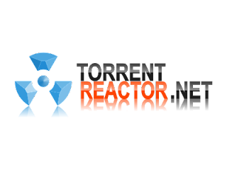 Torrent Reactor, Películas YTS, Piratebay Torrent, thepiratebay, TPB Torrent, Yify, YTS, Tu Torrent, Descarga Torrent, Descarga, películas YTS descarga, 720p YTS, 1080p YTS, Torrent YTS, películas YTS, torrentes YTS, descargar YTS películas