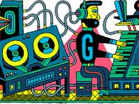 Apa itu studio musik elektronik? Inilah Penjelasannya