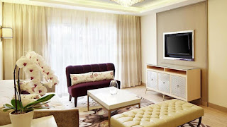 Sheraton Bandung Hotel And Towers Bintang 5 yang Fenomenal dengan Layanan Super Lengkap Untuk Keluarga