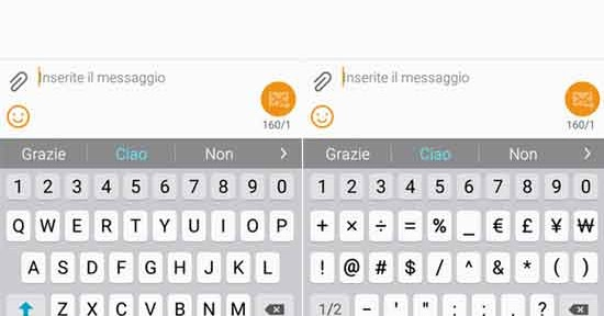 Seber Tech: Samsung Keyboard or Swype is not working on