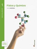 http://www.santillana.es/es/material/fisica-y-quimica-1-bachillerato/?new=&digital=&types=12&level=4&areas=14&course=&collection=&seal=5