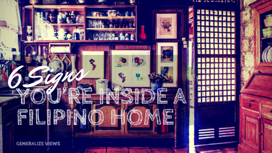 signs-inside-filipino-home