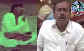 H Raja Speech Anti indian Troll