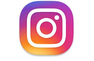 Instagram New Logo And Design