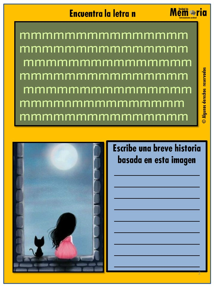 Soluciones De Escape Room