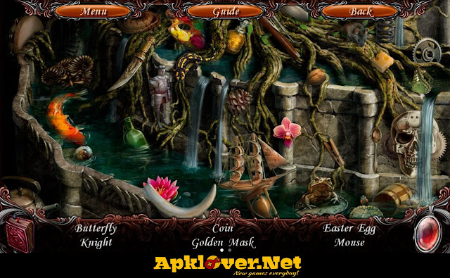 Sonya The Great Adventure Full APK premium