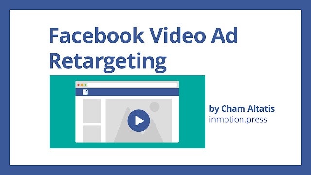 Kỹ thuật target facebook hiệu quả
