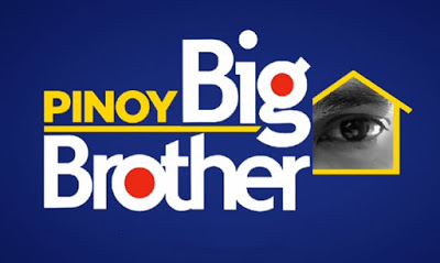 PBB Pinoy Big Brother Season 7 November 29 2016