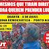 Mobilização da CUT-RS reforça vigília e ato nesta quarta em defesa de Lula