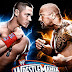 WWE 3 Wresltle Mania Free Download