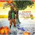 "Clova - ""Winter Springs When Summer Falls"" (EP)"