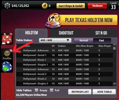 Zynga poker profile picture casino vegas games free slot online