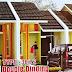 DAFTAR PERUMAHAN CLUSTER DI BEKASI READY STOCK, LOKASI 5 KM KE GIANT MALL