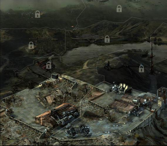 Terminator Salvation Pc Game Free Download Full Version