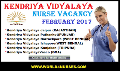 http://www.world4nurses.com/2017/02/kendriya-vidyalaya-nurse-vacancy.html