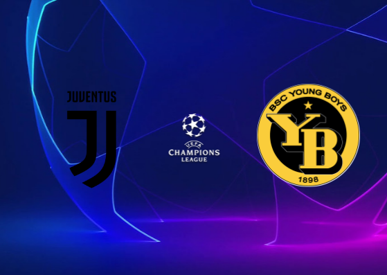Juventus vs BSC Young Boys Full Match & Highlights 02 October 2018
