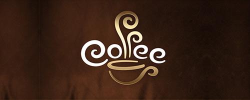 49) Logo Design