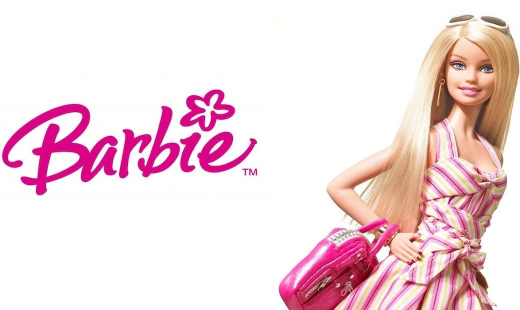 """Live-action da """"Barbie"""", com Amy Schumer, é adiado para 2018"""