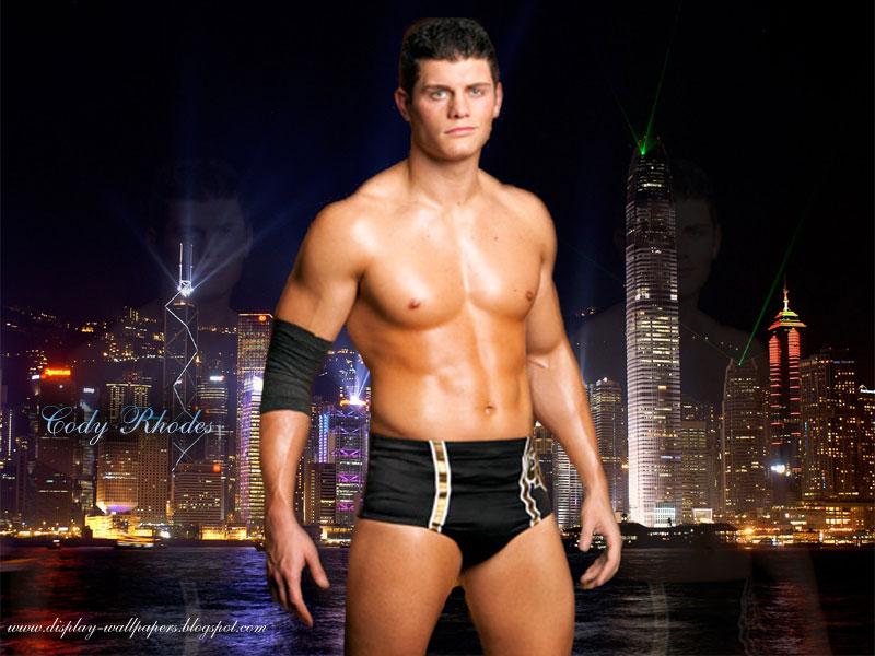Official WWEv 2012 Awards World Wrestling Everything