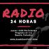 GuaridaHipHop | Emisora de Hip-Hop | 24 Horas