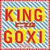 King Goxi - Qual É (Prod. Tides Beatz)