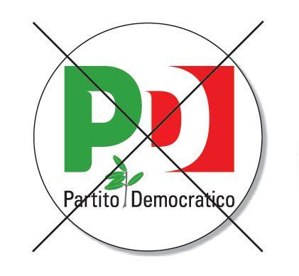 I democratici per casola elezioni politiche del 4 marzo for I deputati del pd