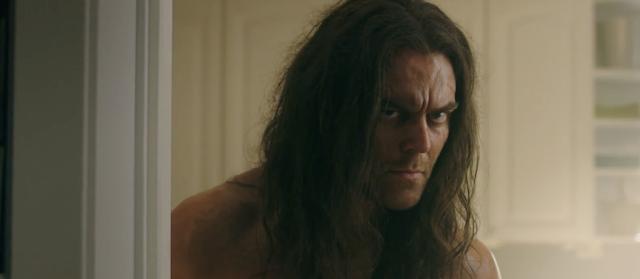 Conan el Bárbaro en el mundo real según Conan Exiles