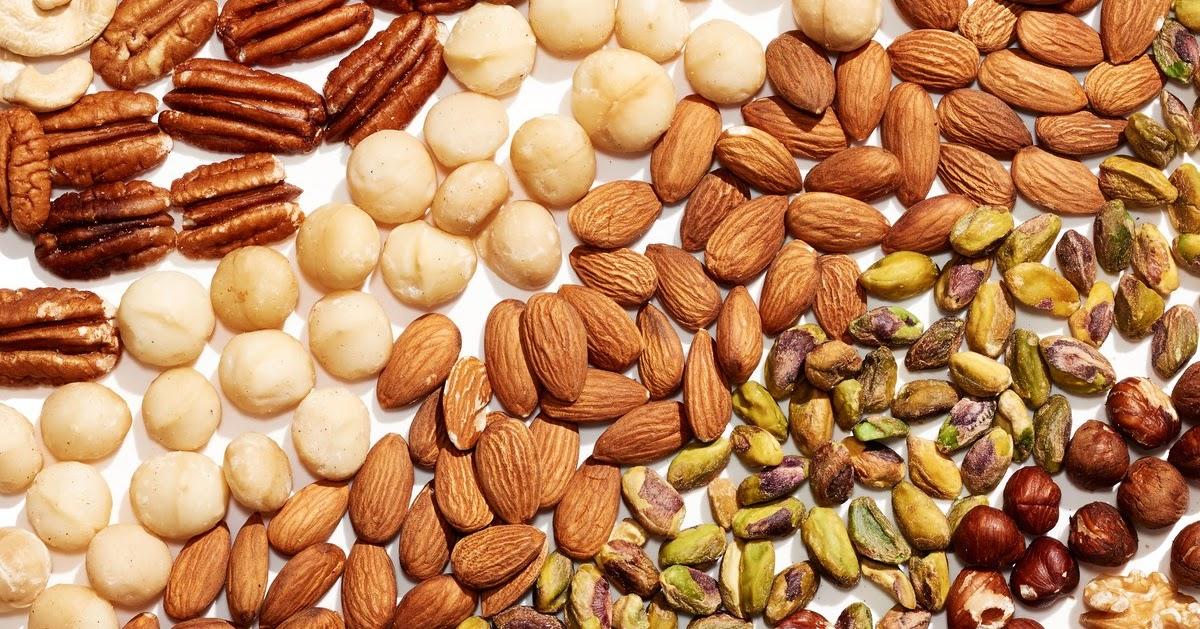 7 Makanan yang Mengandung Kolesterol Tinggi Tapi Sehat