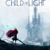 Child of Light Download Free Game