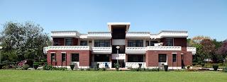 Indian Institute of Technology Kanpur (IITK) Uttar Pradesh Review