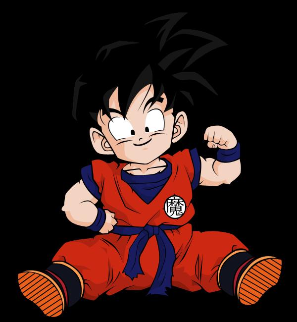 Dragon Ball Z Saiyan Saga HD Episodes English Dubbed
