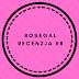 Rosegal, recenzja #8